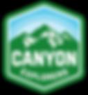 CANYON_EXPLORERS_RGB.png