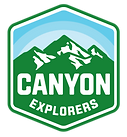 CANYON_EXPLORERS_RGB.png