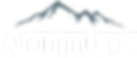 altitude-wine-tours-logo.png