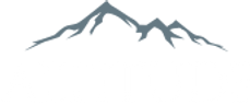 altitude-wine-tours-logo.png