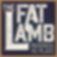 The Fat Lamb MAIN Logo.png