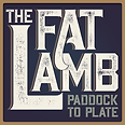 The Fat Lamb MAIN Logo.png