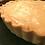 Thumbnail: Lemon Tart