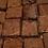 Thumbnail: Chocolate Brownie