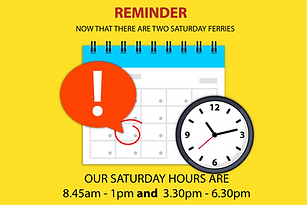 SATURDAY OPENING HOURS.png