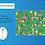 Thumbnail: 64-piece Jigsaw Puzzles