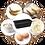 Thumbnail: Baking Kits