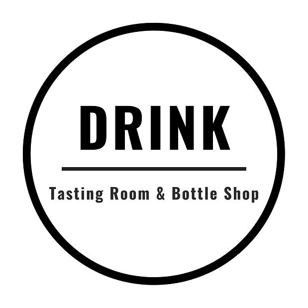 Drink Biggleswade Ltd