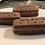 Thumbnail: Biscuit Box