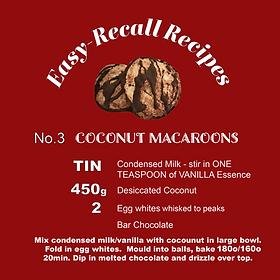 EASY MACAROONS.png