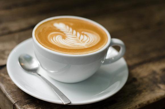 Latte (LARGE)