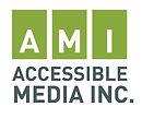 accessible-media-inc_01.jpg