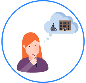 Accessibility Consultant
