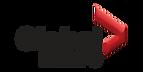 logo_globalnews-500x250.png