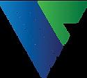 Marco Pasqua Enterprises Logo