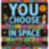 YOUCHOOSEINSPACE fc.jpg
