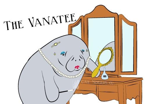 The Vanatee