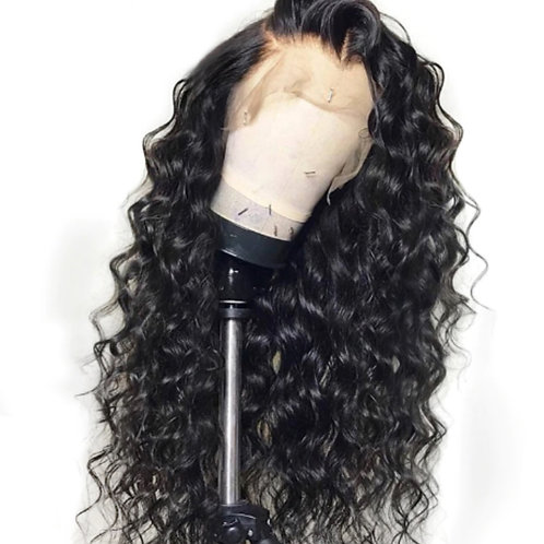 Supply By Demand Body Wave Full Lace Wig