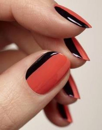 Nails, Fingers and Toes are very important  and done by manicure and pedicure