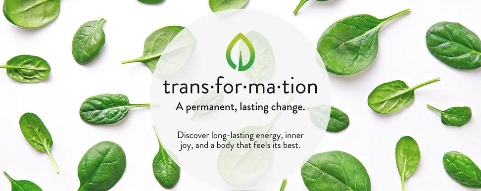 transformation banner.jpeg