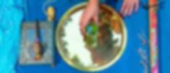 SUPERFOOD%20SMOOTHIES_edited.jpg