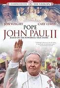 the_pope_john_paul_ii-301697997-large.jp