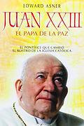 juan XXIII.jpeg