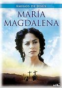 María Magdalena.jpeg