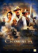 for_greater_glory_cristiada-617112164-la
