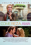 Come_reza_ama-530632009-large.jpeg