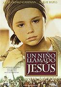 Un niño llamado Jesús.jpg