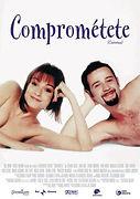 Comprom_tete_Casomai_por_si_acaso-587534
