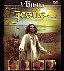 Jesús, la pasión de Jesucristo.jpeg