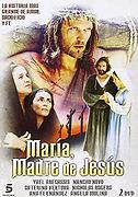 María, la Madre de Jesús.jpg