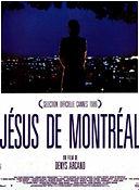 Jes_s_de_Montreal-720341455-large.jpeg