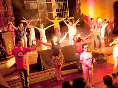 teatro-musical