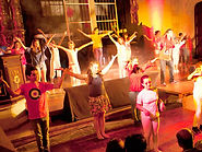 teatro-musical.jpg