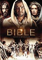 La_Biblia_Miniserie_de_TV-680672494-larg