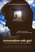 conversations_with_god-746588277-large.j