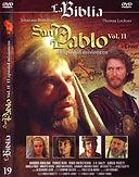 San Pablo El apostol misionero II (LA BI
