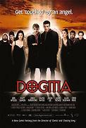 dogma-814969913-large.jpeg