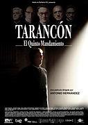 tarancon_el_quinto_mandamiento-250756055