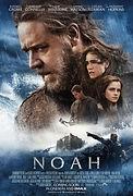 noah-121053727-large.jpeg