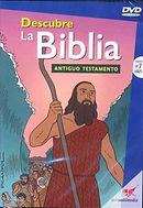 descobrim la biblia AT.jpeg