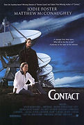 contact-968251517-large.jpeg