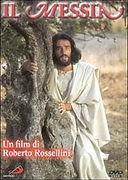 El Mesias 1975.jpeg