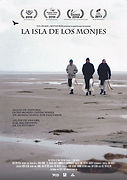 arte-final-carte-la-isla-de-los-monjes.j