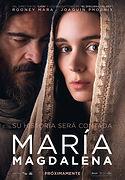 Maria Magdalena [2018].jpeg