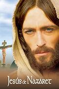 Jesus de Nazaret (Franco Zefferelli).jpe