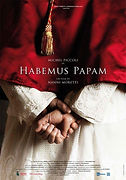 habemus_papam_we_have_a_pope-955723222-l